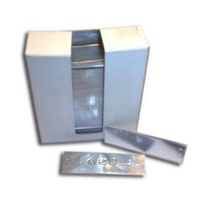 etiqueta-aluminio-500