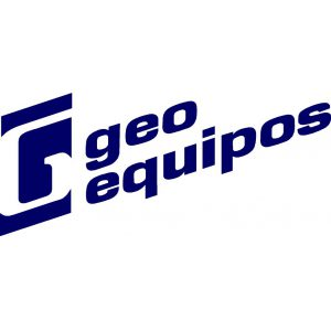 logo-geoequipos-freehand-11