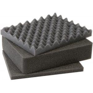 pelican-1201-replacement-foam-1200-case