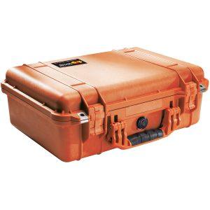 pelican-1500-orange-camera-protection-case-l