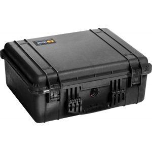pelican-1550-camera-case-watertight-hardcase