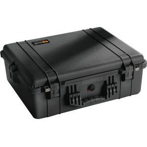 pelican-1600-watertight-protector-case