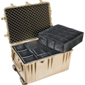 pelican-1664-padded-rolling-military-case