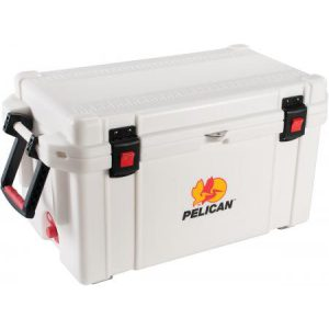 pelican-65qt-best-tough-outdoor-usa-cooler-l