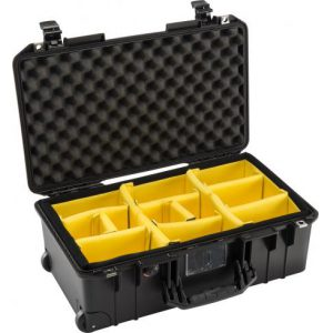 pelican-air-1535-padded-dividers-carry-on-case-l