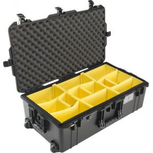 pelican-air-1615-padded-dividers-travel-case-l