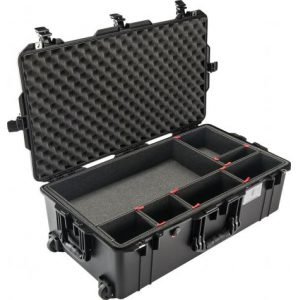 pelican-air-1615tp-trekpak-travel-camera-case-l