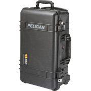 pelican-black-hard-case-1510-rolling-cases