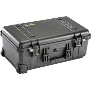 pelican-hard-rolling-travel-carry-on-case