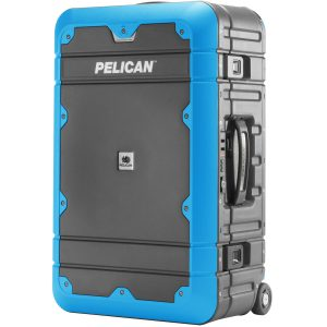 pelican-hard-shell-watertight-carry-on-luggage-l