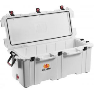 pelican-large-made-in-usa-hunting-cooler-l