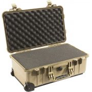 pelican-protective-travel-carry-on-suit-case
