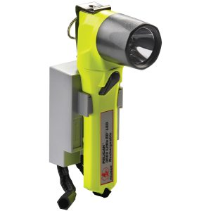 pelican-rechargable-led-right-angle-flashlight-l