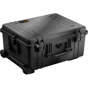 pelican-rolling-travel-video-camera-case