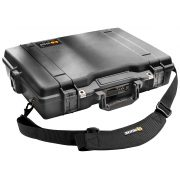 pelican-secure-strong-case-laptop-briefcase