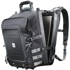 pelican-waterproof-hard-laptop-backpack