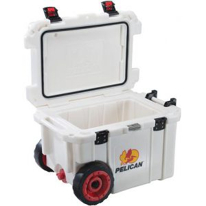pelican-wheeled-rolling-portable-ice-chest