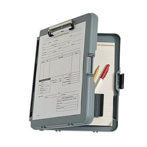saunders-workmate-portable-polypropylene-ben-_i_3xfp9_as01