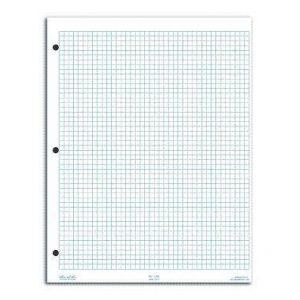 standard-gridsheets-1150lr