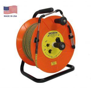 water-level-meter-tape-MED-002