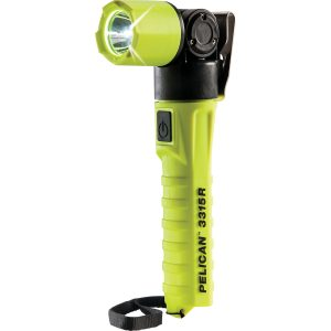 pelican-3315r-ra-right-angle-flashlight