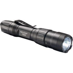 pelican-7600-super-bright-led-flashlight