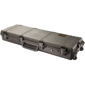 pelican-hard-hunting-rifle-shotgun-case