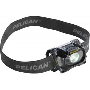 pelican-super-bright-led-spot-light-headlamp