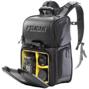 pelican-hard-photographer-camera-backpack