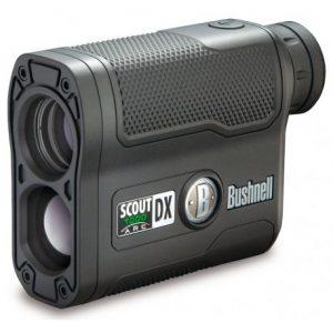 telemetro-bushnell-scout-dx-1000-arc