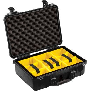 pelican-1504-protective-camera-case-padded