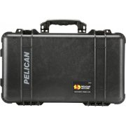 pelican-1510-rolling-travel-carry-on-case