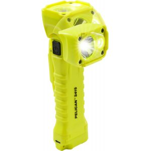 pelican-3415-safety-led-flashlight-angle