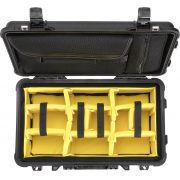 pelican-camera-laptop-rolling-travel-hard-case