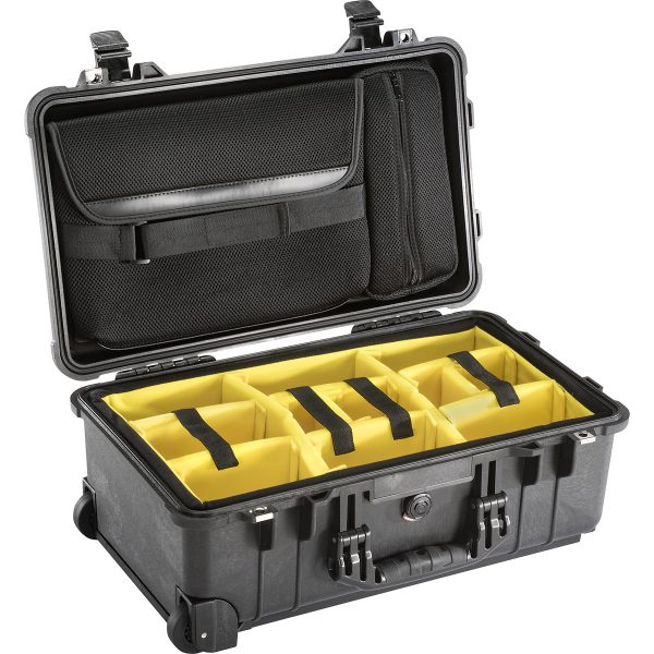 pelican-camera-lens-photo-travel-hard-case