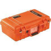 pelican-orange-air-case-1485-camera-case