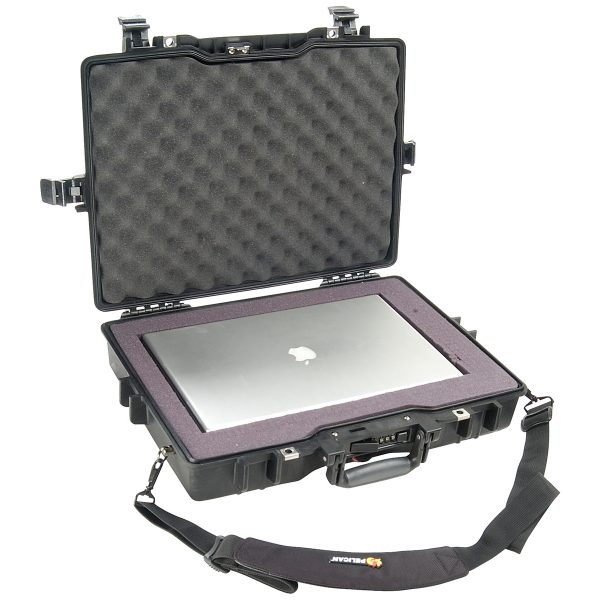 pelican-secure-laptop-carry-macbook-case