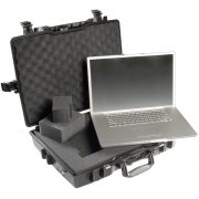 pelican-usa-made-macbook-laptop-hard-case