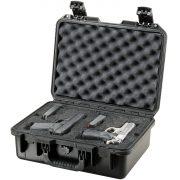 pelican-glock-pistol-gun-waterproof-case
