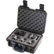 pelican-storm-gopro-camera-protective-case