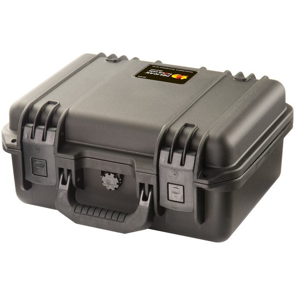 pelican-storm-hard-electronics-protective-case