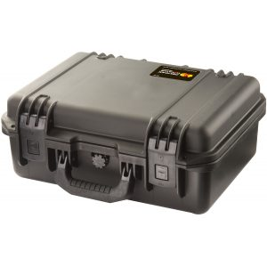 pelican-storm-hard-electronics-protective-case