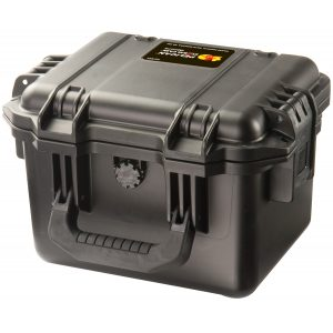 pelican-waterproof-dive-camera-lens-case