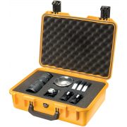 pelican-waterproof-hard-camera-storm-case