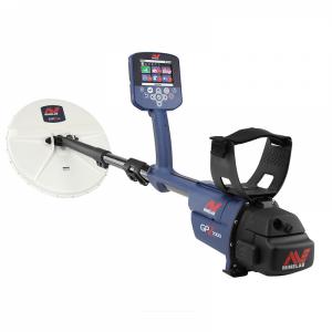 minelab-gpz-7000-metal-detector