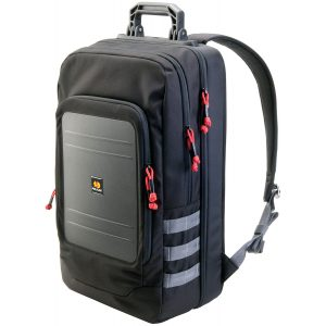 pelican-best-water-resistant-laptop-backpack