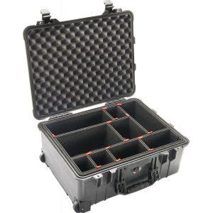 pelican-1560tp-trekpak-case-divider-system