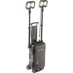 pelican-products-9460-remote-area-led-lights