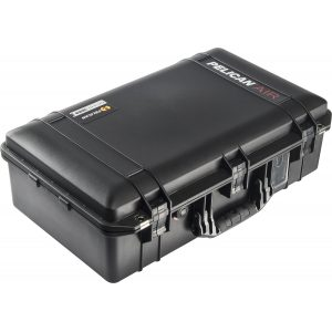 pelican-air-1555-lightweight-travel-hard-case
