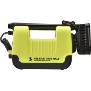 pelican-9455-rals-class-div-safety-light-led